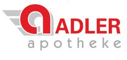 Logo von Adler Apotheke seit 1808 Inhaber Ralph P. Olesinski